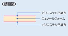 wps_clip_image-10356