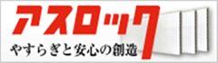 wps_clip_image-2398