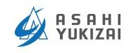 asahiyuki